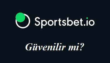 Sportsbet Güvenilir mi?