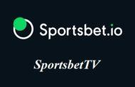 Sportsbet Tv