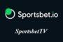 Sportsbet Giriş