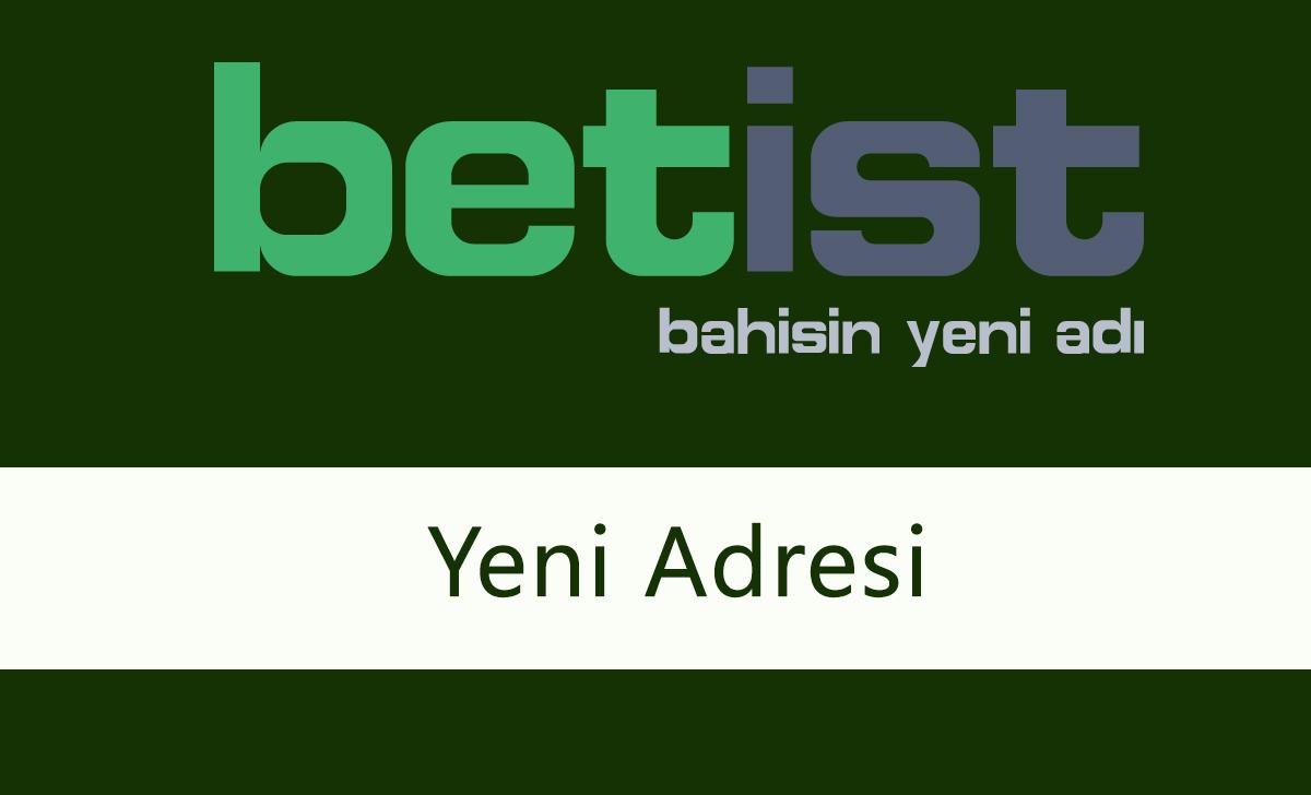 Betist329 Yeni Adresi
